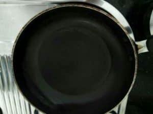 How to make Tandalache Ghavan