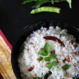 Aadi Masam Recipes